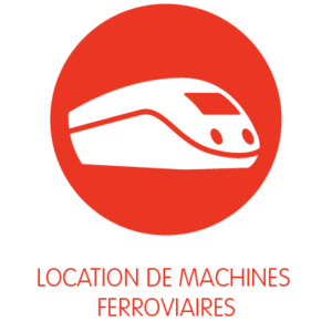 7-Location de machine ferroviaire-01
